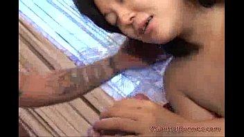 asian pain big Follow nude bollywood xxx