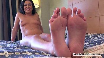 www7839asian sex foot Nuru massage julia