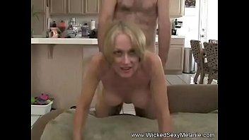 grandma my fucking Super sexy maid serve sex to grandpa hotel client