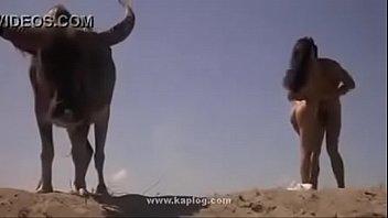 download anak video sex perawan free Guy bukkake clean