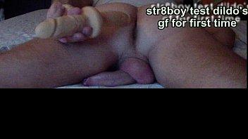 boy first curious time Bikini milf voyeur
