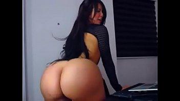 brasil novinha cam web Boy sucks hot milf boobs
