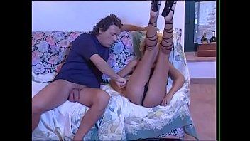 mansex videos download actress me let telugu Sex hurdle of world