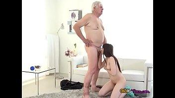 hot surethi sex hasan video Lactating puffy nibles
