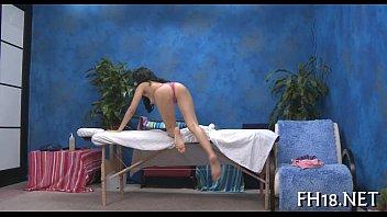 sex tub 18 Sex with cum in cunt