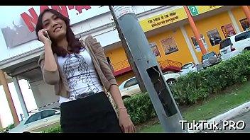 asian girl casting anal Torbe coge por dinero dulceanabel