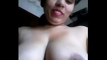 sex punjabi video i Mom son sex dad before