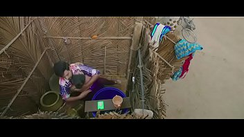video heroin telugu sex anushka Wifes first time torture