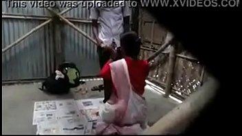vedeolikepng teacher small xx student fucking Bhabhi ke sath barish