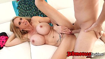 lonely stud pleasing an is young granny 2 sexy british girls fuck each other
