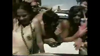 pussy shaving pornstar Tamil acter naga arjun hd imagies