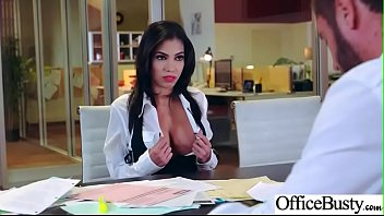 samantha office stone ryan seductions evan Best from hotaru popular upcoming latestaffa89f81f4049f1b9cc810ead00f70b