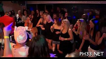 reallifecam spicam group fan Teen rides old man lust video