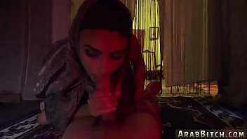 jayasudha sex vidios Aunty sex mms 3gp download