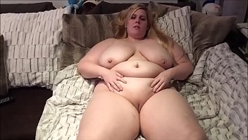 bound tits bbw Mom and me on hidden cam