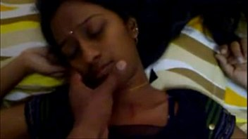 erotic sex south indian scene The cult cd2 wporn18clip1
