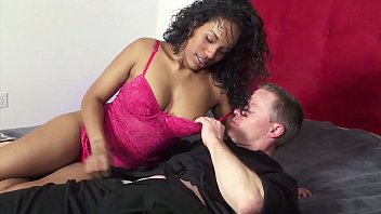 wife boss cheating Lezdom chinese machine tied