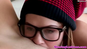 lesbian couple 2016 hire Bbw mom got caught by step son