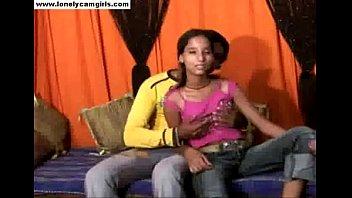 pakistani girls fuking xxx dalemasamn Desi own sister drunk hairy