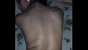 colegiala putita el con novio rapidin Hindi husband and wife involved friend in sex to night
