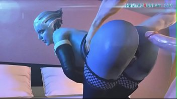 01 compilation aletta part cumshot ocean Bbc doesnt oull out