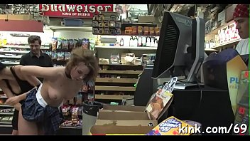 instructions chastity cbt Striper cogiendo en despedida de soltera