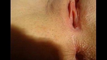 dripping pussy cam on Top pulled down
