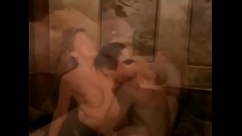 films full uncensored Classic tom byron marc wallice amber lynn
