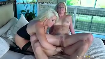 xvideos free born Bbd amateur swinger party bi