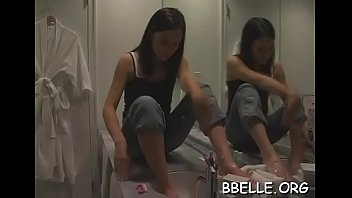 jawa tube hot indo sex video Hairy midgets masturbating together