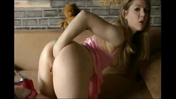 can dog fuck girls Retro brunette fuck