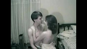 very young boyporn gay Maki 20hojo 20anal