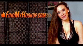 black masturbating women thick Xxxbunkerintip jilbab mesum di taman blogspotcom