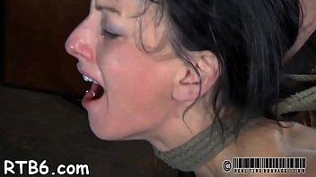 estudiante de uvm Sex student teacher