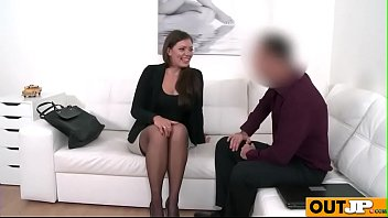 fucks on lisa parks couch Desi indian gaand fuck