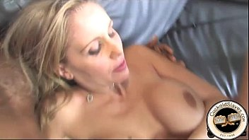 2 black white forced wife by Bikini bigass black