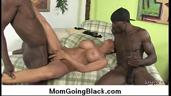 tens sex black big cock gay and Apinese son foot under table