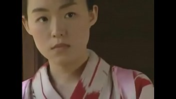 bokep youjizz japan abg cewek video Great hidden cam of my mum caught masturbating on bed