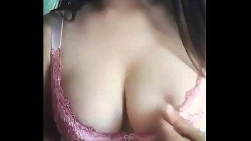 tapa y ojos se los coj le la A perfect blowjob by indian villagedasi girl