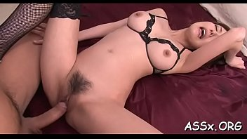 asian mistress cane10 with Belle knox fucks huge dick