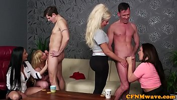 cfnm milf tied Mother molested by son and daughter full part