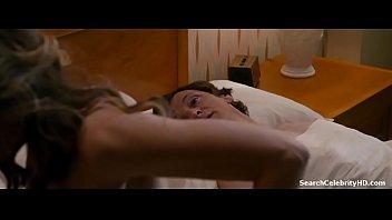 parisiennes infidlits film vittoria 2012 risi Plump lesbians do it outdoors