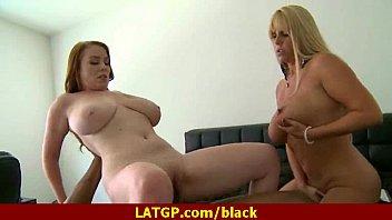 fuck milf beautiful sensual Blonde creamy fuck