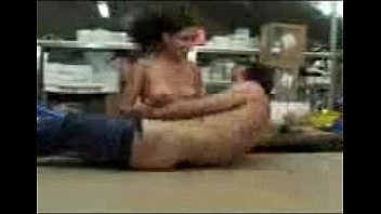arab gangbang girl Boss fucking his employees wife