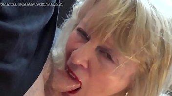 german piss mature Corno bate punheta para amante mulher