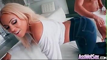 ass watch hardcore xxxvideo1554latin porn video 7885 1 58