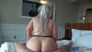 tits bound bbw Daughter gives dad blowjob and oral creampie