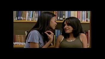 first kiss wifedrunk lesbian Teens girl gets anal