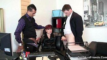 office new lady Gujrati colleage girl sexy videocom
