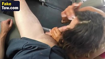 swallowed gay by guys getting str8 Indian gay man to man3